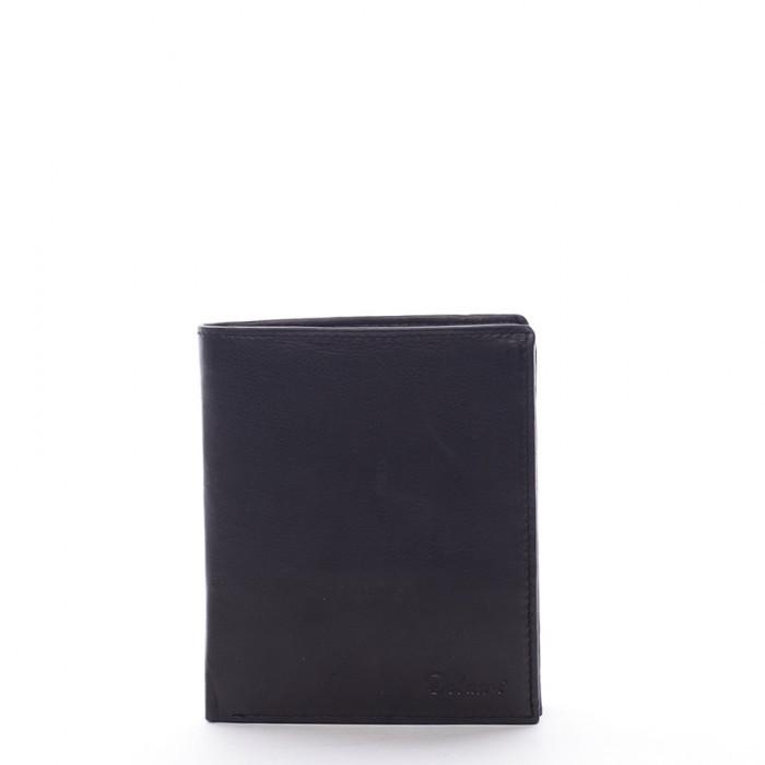 Kožená peněženka monis 8903